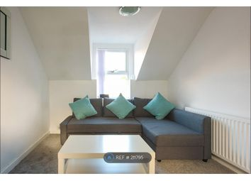 Thumbnail 2 bed flat to rent in Kippax, Leeds