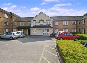 Thumbnail 1 bed property for sale in St. Fagans Road, Cardiff