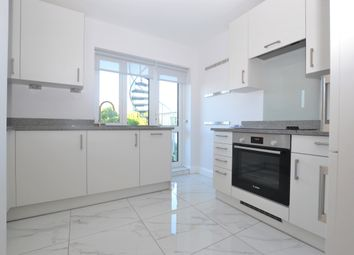 Thumbnail 2 bed flat to rent in Grange Court, Gervis Road, Bournemouth