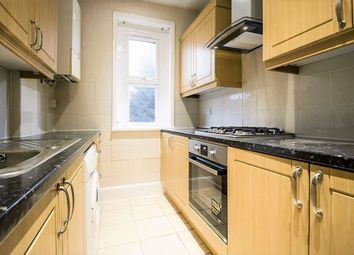 Thumbnail 3 bed flat to rent in Valentines Road, Ilford