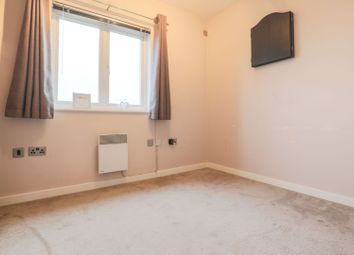 Thumbnail 2 bed flat for sale in Royal Crescent, Ilford