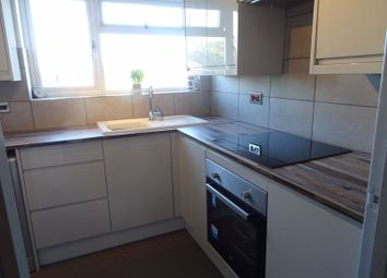 1 bed property to rent in Footscray Road, London SE9