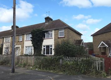63 The Meads Avenue, Sittingbourne, Kent ME10. 3 bed property for sale