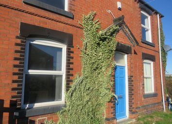 Thumbnail 3 bed property to rent in Main Street, Wombwell, Barnsley