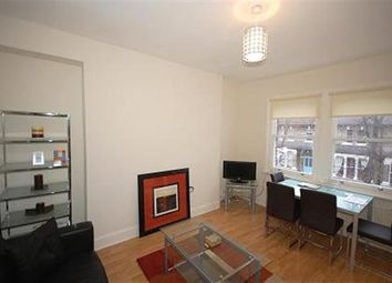 Thumbnail 2 bed flat to rent in Campden Terrace, Linden Gardens, London