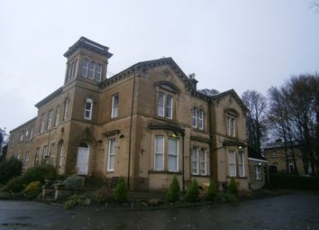 Thumbnail Hotel/guest house for sale in 43 Lister Lane, Bradford