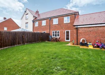 3 bed end terrace house for sale in Emsworth, Hampshire, . PO10