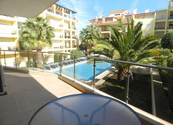Thumbnail 2 bed apartment for sale in A343 Pool View Apartment, Lagos, Algarve, Portugal