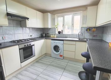 Ronnie Lane, Stratford E12. 4 bed terraced house
