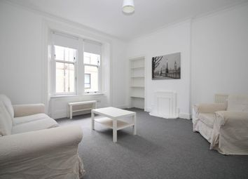 Thumbnail 3 bedroom flat to rent in Firs Street, Falkirk