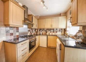 Thumbnail 3 bedroom terraced house for sale in Swinton Hall Road, Swinton, Manchester