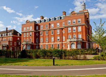 Thumbnail 1 bed flat to rent in Leicester House, The Pavilion, Norwich