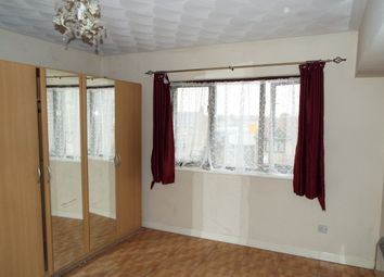 Thumbnail 2 bed flat to rent in Lilac Court, Upton Park, London