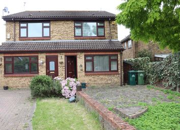 Thumbnail 1 bed semi-detached house to rent in Road, Ashford
