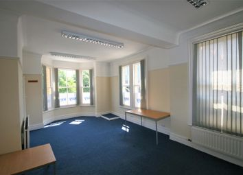 Thumbnail 2 bed property for sale in Conway Road, Colwyn Bay