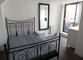 Thumbnail 4 bed shared accommodation to rent in Follett Street, London