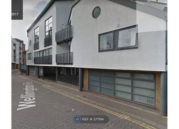 Thumbnail Room to rent in Artisian Mews, London