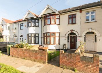 Thumbnail 4 bed terraced house for sale in Buller Road, Barking