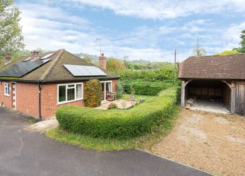 Thumbnail 4 bed semi-detached bungalow for sale in Station Road, Betchworth