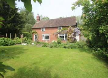 Thumbnail 3 bed detached house for sale in Eardisland, Leominster