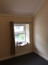 Thumbnail 6 bed duplex to rent in Fitzamon Embankment, Cardiff