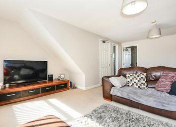 Thumbnail 2 bed maisonette for sale in Hemel Hempstead, Hertfordshire