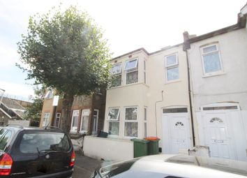 Thumbnail 5 bed terraced house for sale in Sibley Grove, Manor Park, London