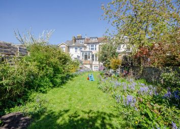 Thumbnail 4 bedroom property for sale in Streatham Common South, Streatham Common