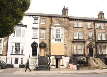 Thumbnail 1 bed terraced house for sale in Kings Road, Harrogate