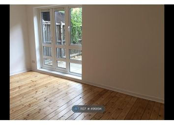 2 bed maisonette to rent in Edward Street, London SE14