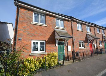 3 bed property for sale in Cameron Road, Chesham HP5