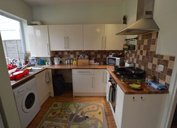 Thumbnail 3 bed terraced house to rent in Ruby Road, Walthamstow
