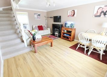 Thumbnail 3 bed property for sale in Clarendon Drive, Martham