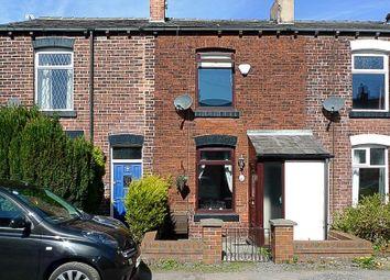 Thumbnail 2 bedroom terraced house for sale in Ollerton Street, Bolton