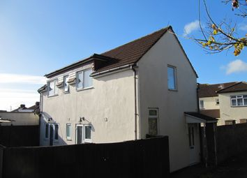 Thumbnail 2 bed detached house for sale in Ridding Lane, Greenford