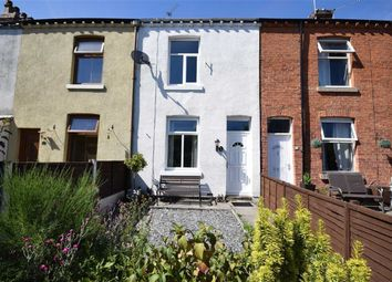 Thumbnail 2 bed terraced house for sale in Lostock View, Lostock Hall, Preston, Lancashire