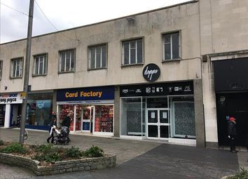 Thumbnail Retail premises to let in 31 Cornwall Street, Plymouth