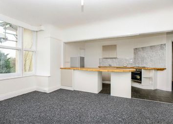 Thumbnail 1 bed flat to rent in Oak Tree Park, Plymouth