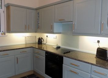 Thumbnail 2 bed terraced house for sale in Troy Road, Llanhilleth, Abertillery