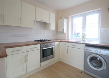 Thumbnail 3 bed terraced house to rent in Victoria Road, Golden Green, Kent