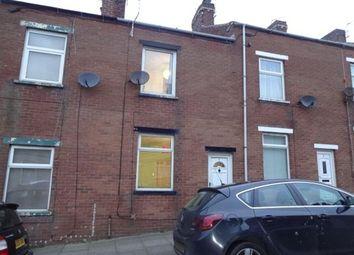 Thumbnail 2 bed property for sale in Harrogate Street, Barrow In Furness