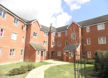 Thumbnail 2 bed property to rent in Richard Hilary Close, Ashford, Kent