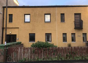Thumbnail 2 bed flat to rent in Fowlers Court, Prestonpans