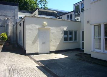 Thumbnail Office to let in 56A, Thorpe Road, Norwich