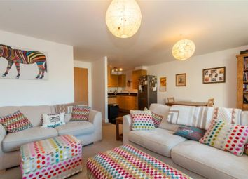 Thumbnail 2 bedroom flat for sale in Mawson House, Bradford