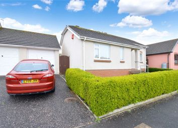 Thumbnail 2 bed detached bungalow for sale in Margaret Road, Ogwell, Newton Abbot, Devon