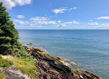 Thumbnail Property for sale in 500 Middle Road, Kingsburg, Nova Scotia, Canada