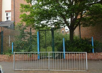 Thumbnail Land for sale in Eastleigh Road, Off Narborough Road, Leicester