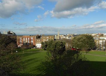 1 bed flat to rent in Hawley Square, Margate CT9