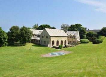 Thumbnail 6 bed property for sale in Bride Road, Bride